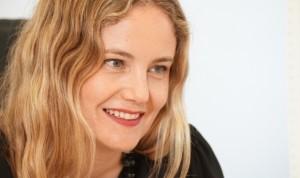 Planner Media incorpora a Isabel Garro como senior executive advisor