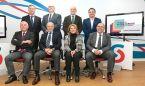 Reunido el comité del Encuentro de Altos Cargos Sanitarios