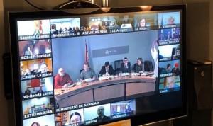 Plazas MIR 2020: Illa confirma a las CCAA la incorporación en septiembre