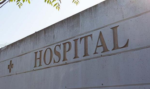 Plazas MIR 2022: los hospitales que lideran con su oferta esta convocatoria