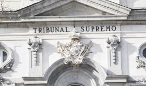 """Plazas MIR online: """"Un recurso ante el Supremo paralizaría la asignación"""""""