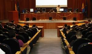 Plazas MIR: Sanidad ya ha recibido más de 1.900 solicitudes tramitadas