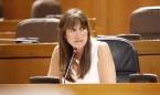 'Plus Covid-19' a sanitarios: Aragón se une a Castilla y León y Cataluña