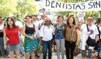 """Podemos: """"El caso iDental evidencia el grave problema de nuestra sanidad"""""""