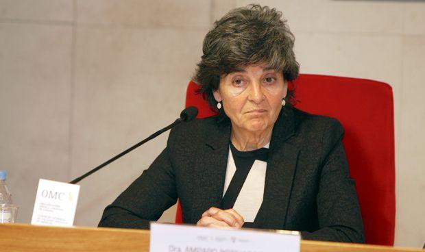 """Podemos encuentra un atajo para derogar el Real Decreto 16/2012 """"a trozos"""""""