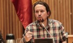 "Podemos entra en campaña denunciando sus ""verdades incómodas"" en sanidad"