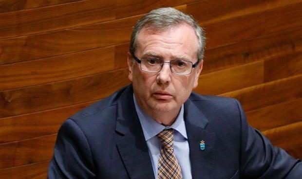 Podemos exige que Asturias asuma la competencia de la sanidad penitenciaria