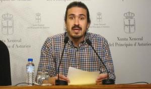Podemos llama a Fernández y Del Busto en la comisión de listas de espera