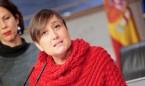 Podemos lleva al Congreso el cobro a inmigrantes en la sanidad catalana