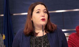 """Podemos pide renovar la """"desactualizada"""" Estrategia de Salud Sexual"""