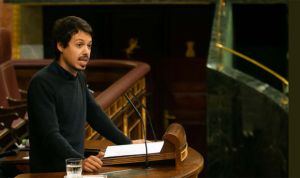 Podemos, PSOE y PNV ponen en manos autonómicas las 35 horas en sanidad