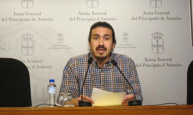 Podemos quiere auditar las listas de espera asturianas