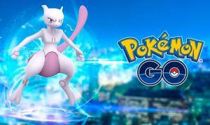 Pokémon GO mejora atención, concentración y sociabilidad en adolescentes