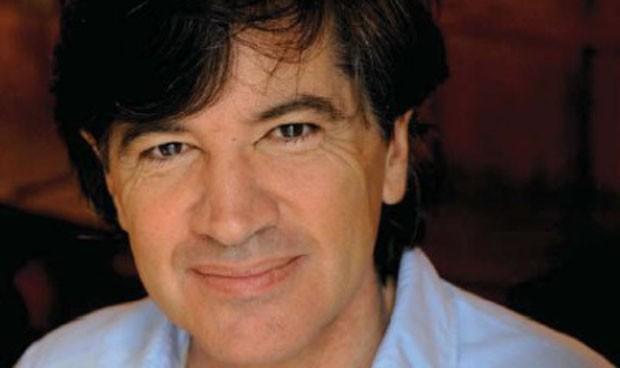 """Polémica con López-Otín: """"Alteraciones intolerables; resultados correctos"""""""