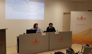 Polémica en el Colegio de Enfermería balear por su defensa de la homeopatía