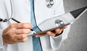 Polémica por el médico que cobró 27.000 euros al mes de la sanidad pública