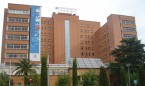 """Polémica por la muerte de prematuros: """"Parir en hospital no es seguro"""""""