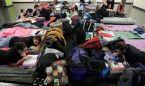 Polonia, a las puertas de una huelga de hambre MIR nacional
