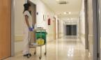 Polonia y Liechtenstein pasan a tener más enfermeros per cápita que España