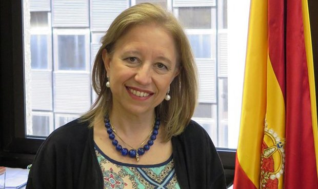 Poncela es ascendida de Ciencia a la Secretaría de Estado de Comercio