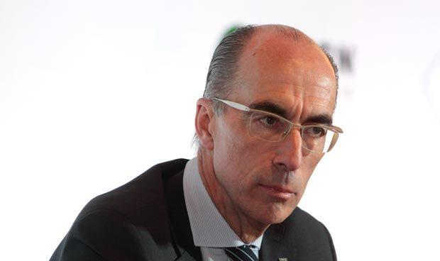 Pontevedra busca jefes de Servicio de Radiodiagnóstico y de Reumatología