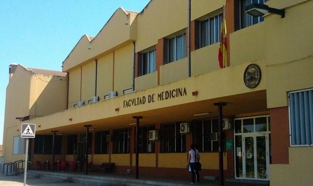 Por primera vez hay que sacar más de un 13 para estudiar Medicina en España