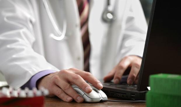 Por qué los médicos todavía son mejores que las máquinas