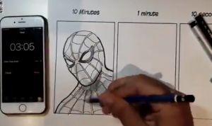 Por qué Primaria necesita más tiempo de consulta, explicado con Spiderman
