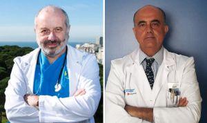 Portugal apoya a la SEMI frente a la creación de nuevas especialidades