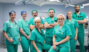 Povisa aplica una innovadora técnica para operar hernias de disco