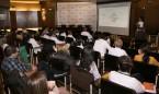 Povisa forma a más de 50 especialistas en enfermedades infecciosas