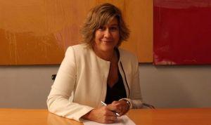 Povisa pide preconcurso de acreedores por pérdidas de 42 millones
