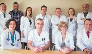 Povisa pone en marcha un nuevo protocolo de cirugía abdominal