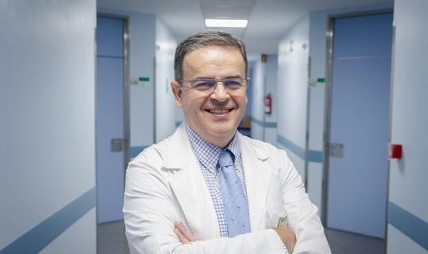 Povisa se consolida como uno de los hospitales más seguros de España
