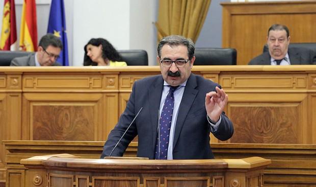 PP, PSOE y Podemos tendrán acceso al informe sobre las derivaciones