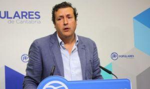"PP tacha de ""cortina de humo"" la investigación de irregularidades del SCS"