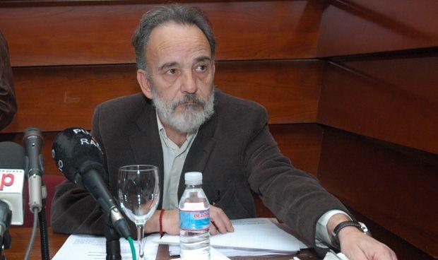 PP y Ciudadanos no quieren el bulevar 'Doctor Luis Montes'