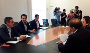 """PP y Ciudadanos pactan derogar el """"decretazo del catalán en la sanidad"""""""