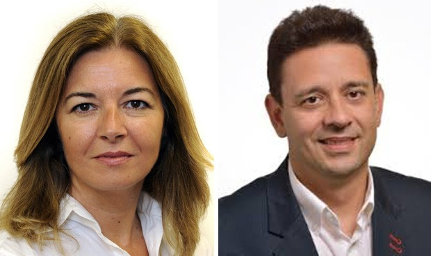 PP y PSOE anuncian a sus portavoces sanitarios en las Cortes valencianas