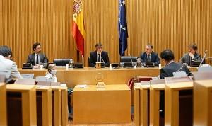 PP y PSOE pactan crear una Agencia Nacional de Salud