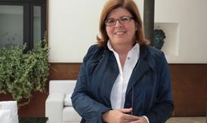 PP y PSOE rechazan en la Asamblea pedir paralizar el RD de prescripción
