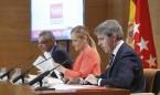 PP y PSOE se enzarzan por el plan de salud bucodental