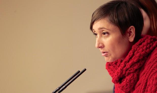 PP y PSOE tumban que rechazar derivaciones no influya en la lista de espera