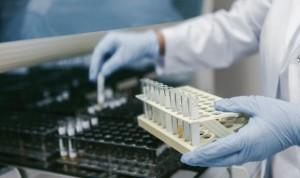 PPI acreditados por ENAC, herramienta al servicio del laboratorio clínico