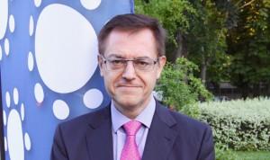 Praxair lidera el ranking mundial de compañías químicas más éticas