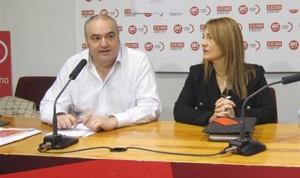 Preacuerdo en Castilla y León para volver a las 35 horas en sanidad