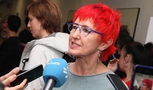 Preacuerdo en Navarra: tope de 1.500 pacientes y 12 minutos por consulta