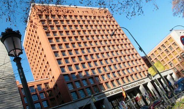 Precio definitivo para la primera terapia avanzada pública: 21.577 euros