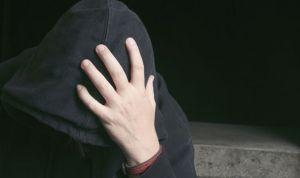 Precisar el origen del conflicto psicológico, clave para abordar el TDAH