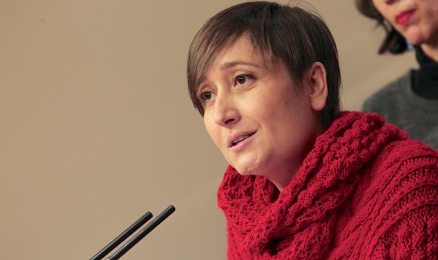 Preguntas a la ministra sobre copagos 'vía Podemos'